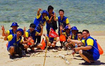 Lombok Outing Package 4 Days - 3 Nights