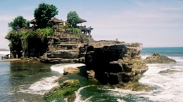 Trip to Explore Bali (10 Hours)